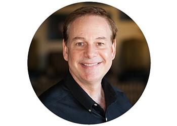 Tulsa orthodontist Dr.  Jonathan Cooper, DDS