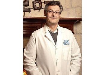 McKinney eye doctor Dr. Jonathan D. Sher, OD