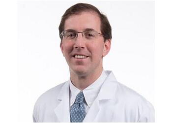 Shreveport cardiologist Jonathan Davis, MD, FACC, FSCAI