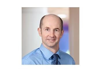 Sacramento urologist  Jonathan Eandi, MD