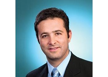 Denver gastroenterologist Dr. Jonathan Fishman, MD