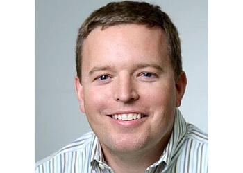Salt Lake City dentist Dr. Jonathan G. Campbell, DDS, FAGD