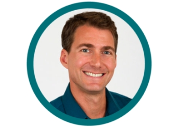 San Francisco psychologist Jonathan Horowitz, Ph.D - SAN FRANCISCO STRESS AND ANXIETY CENTER