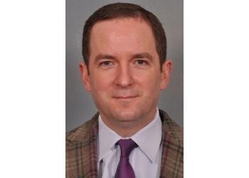 Durham dermatologist Jonathan L. Cook, MD