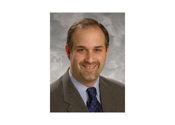 Pomona podiatrist Dr. Jonathan Labovitz, DPM