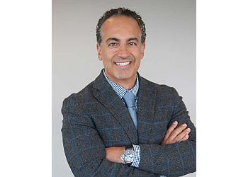 Ontario eye doctor Jonathan Pirnazar, MD