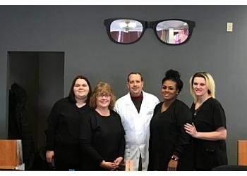 Cleveland eye doctor Dr. Jonathan Schonfeld, OD