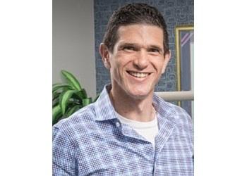 Philadelphia cosmetic dentist Dr. Jonathan Siegel, DMD