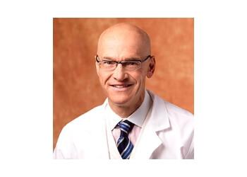 Reno neurologist Jonathan W. Spivack, MD