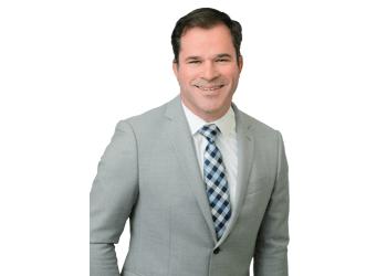 Baton Rouge plastic surgeon  Jonathan Weiler, MD