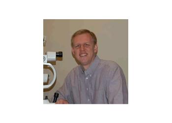 Gilbert eye doctor Dr. Jonathan Wold, OD