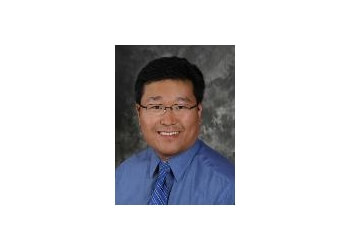 Dr. Joonha Ok, MD