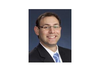 Worcester neurologist Jordan H. Eisenstock, MD