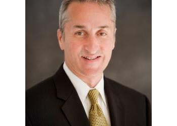 Chicago ent doctor Dr. Jordan Pritikin, MD