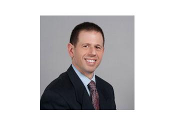 Scottsdale ent doctor Jordan Weiner, MD
