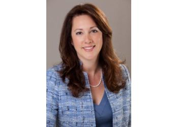 Boston podiatrist Dr. Jordana Szpiro, DPM, FACFAS