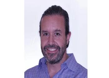 Elizabeth orthodontist Dr. Jorge A. Matos, DDS