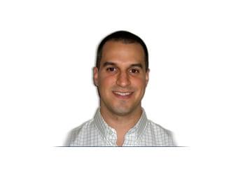Dr. Jorge E. Landa, DMD