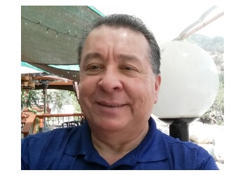 Visalia psychiatrist Dr. Jorge H. Beber, MD