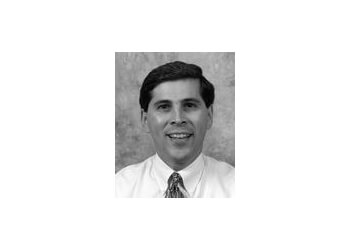 Fayetteville primary care physician Jorge L. Franco, MD