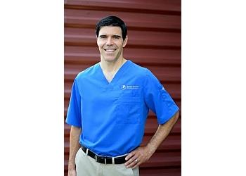 Virginia Beach dentist Dr. Jorge Pelaez, DMD, FAGD