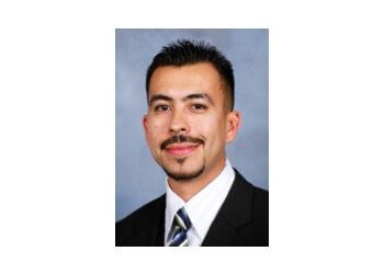 Fontana primary care physician Dr. Jose Arciniega, DO