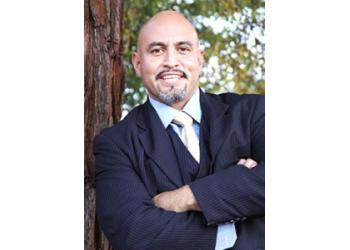 Fresno cosmetic dentist Dr.  Jose Arthur Mirelez, Jr, DDS, FICOI, FAGD