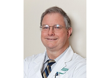 Akron neurologist Jose C. Rafecas, MD