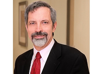 McAllen psychiatrist Jose E. Igoa, MD