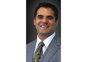 Brownsville urologist Jose L. Maymi, MD