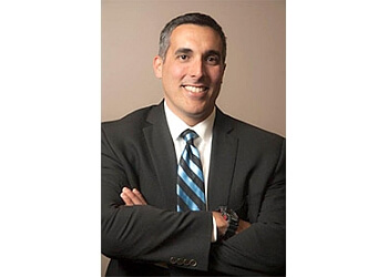 Joliet plastic surgeon Dr. Jose L. Rios, MD