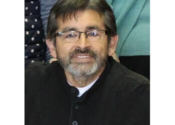 Elizabeth gynecologist Dr. Jose M. Arrunategui, MD, FACOG