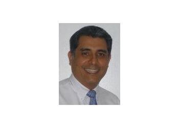 Orlando psychiatrist Dr. Jose Y. Mendez, MD