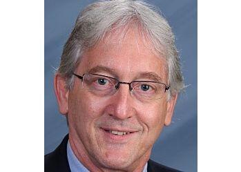 Sacramento cardiologist Joseph A. Kozina, MD