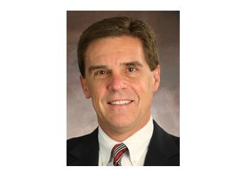 Louisville cardiologist Dr. Joseph A. Lash, MD