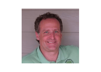Columbus dentist Dr. Joseph A. Narde, DDS