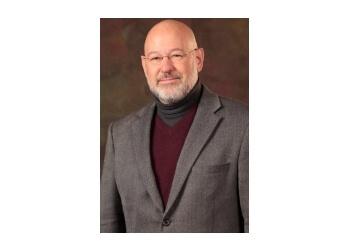 Fresno endocrinologist Joseph B. Hawkins Jr, MD