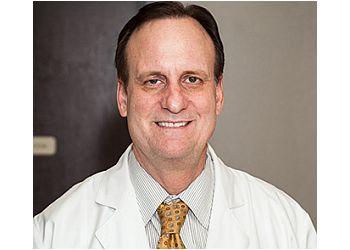 Mesquite cardiologist Dr. Joseph Bellomo, MD