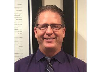 Pembroke Pines chiropractor Dr. Joseph Buckley, DC, BS - PINES WEST CHIROPRACTIC