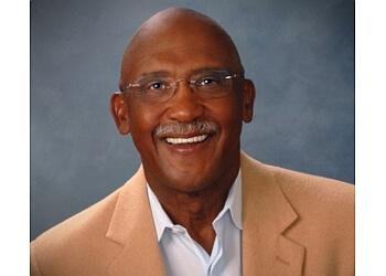 St Petersburg orthodontist Dr. Joseph C. Jackson Jr., DDS