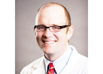 Grand Rapids ent doctor Dr. Joseph C. Taylor, MD