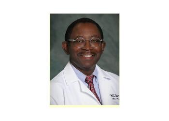 Visalia urologist  Joseph Chidi, MD