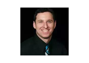 Gainesville dentist Dr. Joseph Delmond, DMD