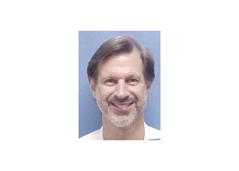 Memphis gynecologist Joseph Dewane, MD