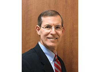 Waco dermatologist Joseph E. Knipper, MD