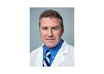 Cape Coral cardiologist Dr. Joseph Freedman MD, MBA