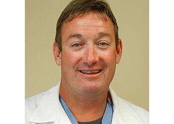St Louis gynecologist Joseph G. Herrmann, MD