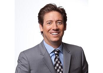 Las Vegas cosmetic dentist Joseph G. Willardsen, DDS