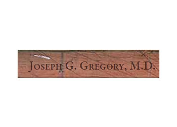 Dr. Joseph Gregory, MD