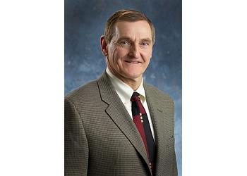 Colorado Springs neurosurgeon Joseph J. Illig, MD